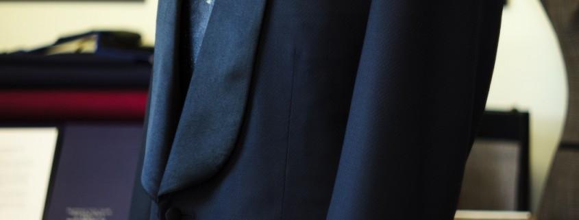 full bespoke suits