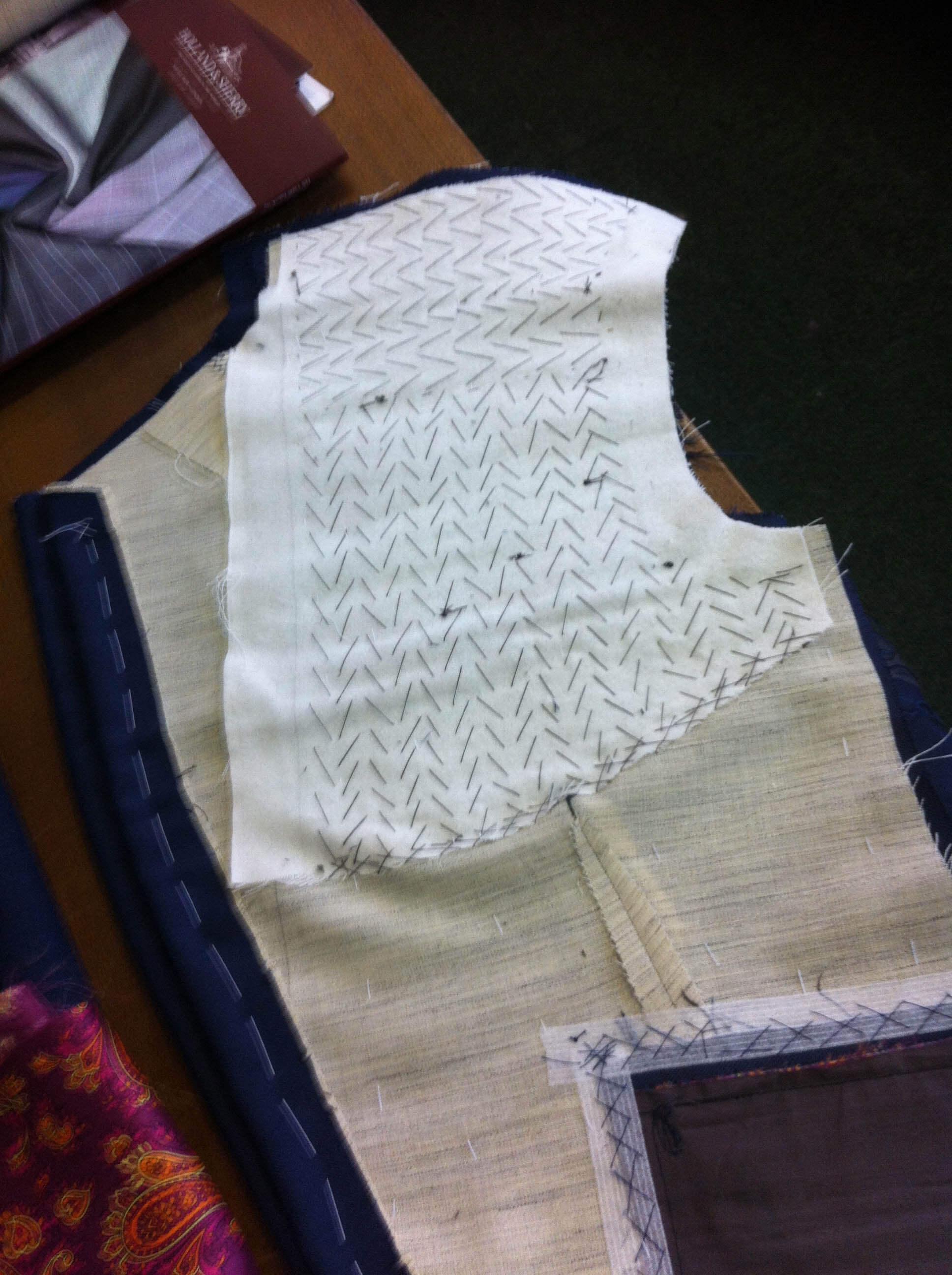 Bespoke Tailors Bespoke Suits Mtm Suits
