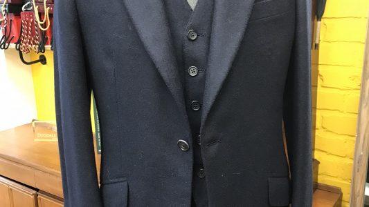 Tailors Leeds